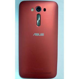 Zenfone 2 Laser ZE550KL 2015 二手