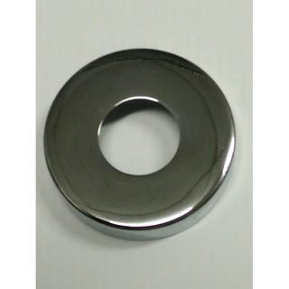 KAWASAKI B1/B2/B3-125水電珠碗蓋