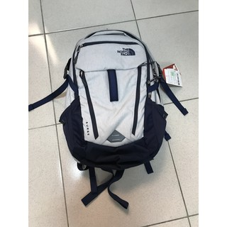 THE NORTH FACE SURGE BACKPACK 後背包