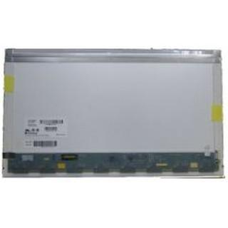 筆電面板 PANEL LTN173KT02 ASUS X750JN X751LD X751M
