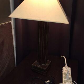 檯燈 枱燈 桌燈 可調亮度 夜燈