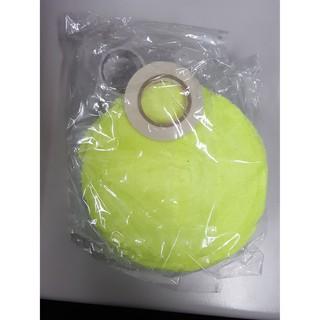 毛巾握把布(螢光綠) 羽毛球拍 網球拍 璧球拍 握把布