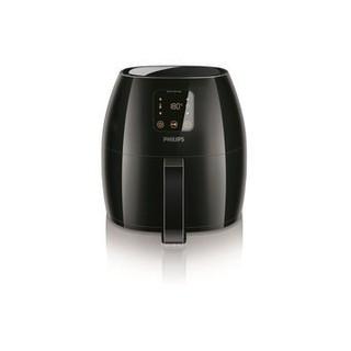 飛利浦 PHILIPS 健康氣炸鍋(數位觸控式顯示幕) HD9240/ HD-9240(皇家尊爵款)