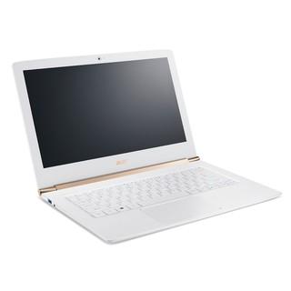 ACER S5-371-71PN i7-6500U 8G 256G   13.3 FHD霧面