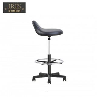 【IRES艾銳斯】簡便洽談椅 洽談椅/椅子/升降椅/ 工作椅 JM-CY13
