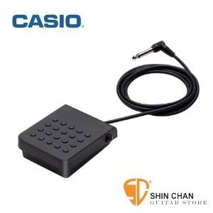 【小新樂器館】Casio SP-3 原廠電鋼琴/電子琴專用延音踏板【SP3】