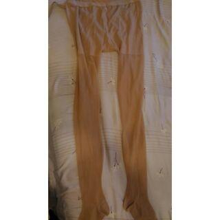 孕婦絲襪(200丹)