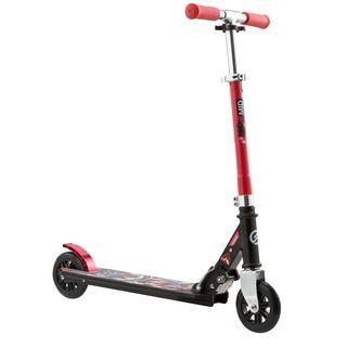 迪卡儂 兒童滑板車 寶寶小孩童車 二輪可折疊滑滑車滑行 OXELO JR
