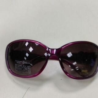 台灣太陽眼鏡Firenze