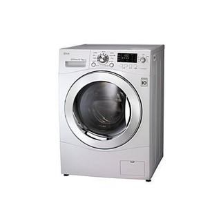 兜兜代購-問答保證最低 LG 10公斤滾筒式洗脫烘WD-10RFD~~~中彰投免運