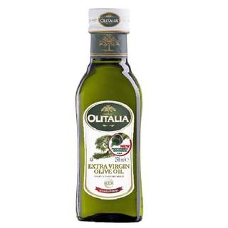 ~WEEK 8 ~OL 901784 Olitalia 奧利塔特級冷壓橄欖油250ml 義