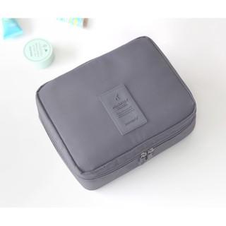 現貨 防水 旅行包 收納包 旅遊 飛機包 洗漱包 換洗包