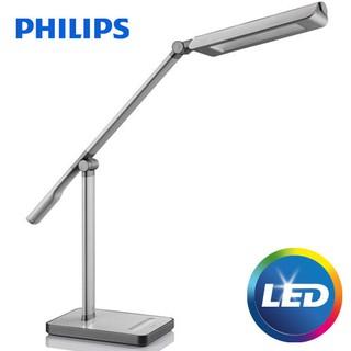 飛利浦 Philips 晶尚LED檯燈 Stork 71568