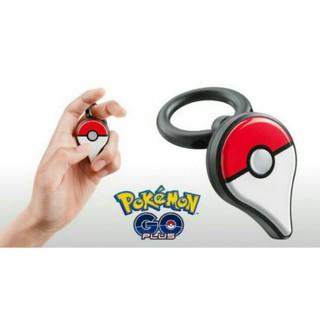 Pokemon go plus 手指環背蓋