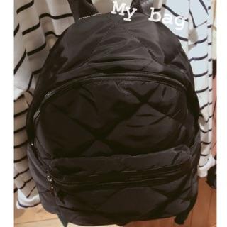 韓~輕量後背包~大容量後背包~旅行後背包 (現貨+預購)