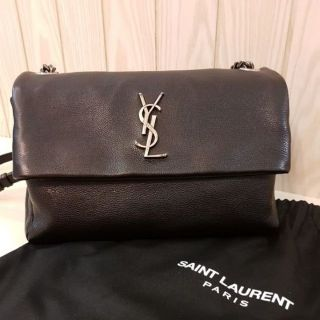 YSL  WEST HOLLYWOOD BAG