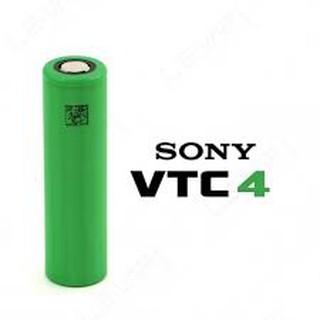 SONY 綠皮 C4 加強版 電池 18650 非 灰皮 黑皮 甲蟲 26650 AWT 紅皮 C6