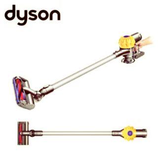 Dyson v6 sv03 吸塵器