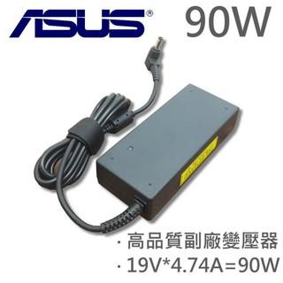 ASUS 華碩 高品質 90W 變壓器 N43 = N43Jf N43Jq N43S N43SD N43SL N43SN