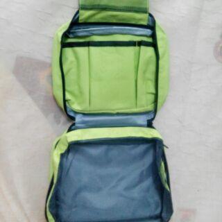 旅行盥洗包