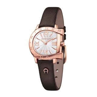 AIGNER Scilla女士腕錶