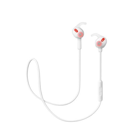 志達電子 ROX WH 贈充電器 Jabra ROX HiFi 耳道式 立體聲 藍牙耳機 支援NFC/支持藍牙4.0 版