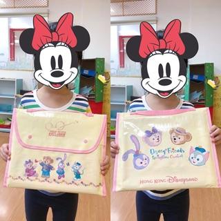 香港迪士尼代購 野餐墊