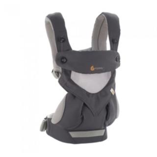 爾哥 ergobaby 360透氣款 背巾 揹帶 背帶
