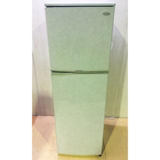 TOSHIBA冰箱 東芝冰箱 雙門冰箱 二手冰箱 二手家電