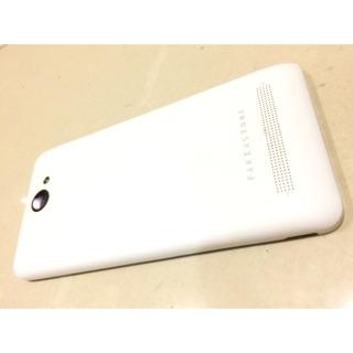 4.5吋 android 手機 Fareastone Smart 403