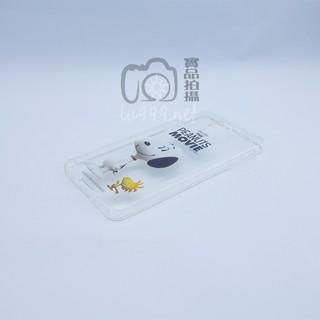 Samsung NOTE 3 N9000TPU軟殼 卡通彩繪 保護套 矽膠套 果凍套 SW-A2A097
