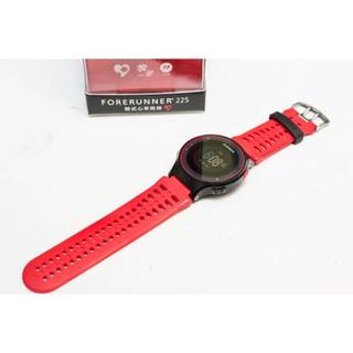 Garmin Forerunner 225 腕式心率運動跑錶