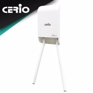 透天 跨樓層 渡假村 超遠距 CERIO DT300N DT-300N 8+ 加強版 高功率無線分享器 中繼橋接器