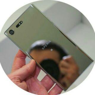 全新 Sony Xperia XZ Premium
