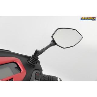 LFM-MAGAZI MG1900 LED後視鏡 後照鏡  X-MAX 勁戰三代 TIGRA CUXI RSZ BWS