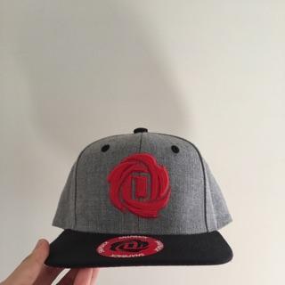 Adidas Rose帽子