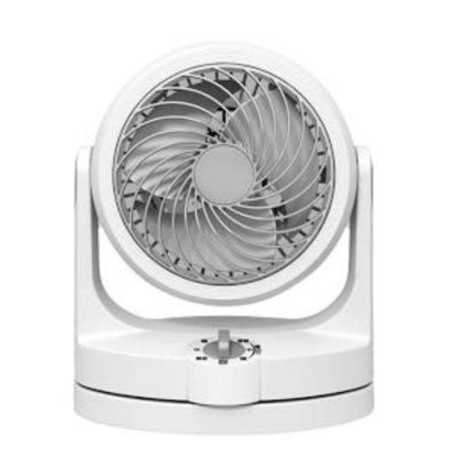 IRIS PCF-HD15 6吋空氣循環扇-空氣對流靜音循環風扇 公司貨