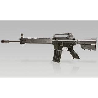 SRC T91 CO2槍 (BB彈BB槍玩具槍長槍模型槍衝鋒槍狙擊槍卡賓槍步槍獵槍中華民國ROC國軍