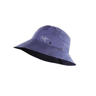 始祖鳥 arc teryx sinsola hat 遮陽帽