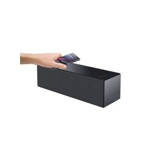 SONY SRS-X9 NFC藍牙喇叭 ★首款支援高解析