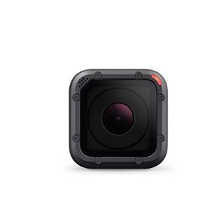 【EC數位】GoPro Hero 5 Session 運動攝影機 極限運動 HERO5 骰子相機