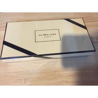 Jo Malone 小香禮盒