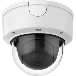 AXIS Q3617-VE Network Camera
