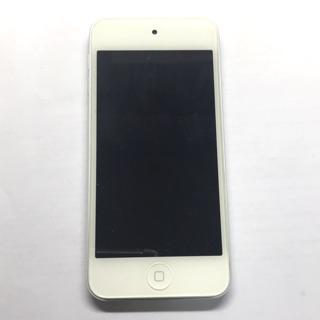 iPod Touch 6 32G 二手自有物