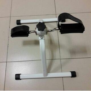 室內腳踏車/運動復健腳踏器
