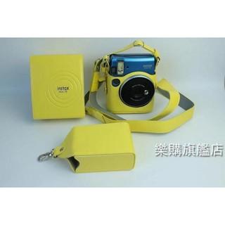 富士mini70 mini90相機專用皮套 富士相機包富士mini70包