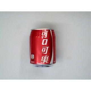 可口可樂250ml