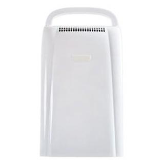 美國富及第 Frigidaire觸控式15L節能清淨除濕機 FDH-1501YA 多國熱銷康產業博覽會推薦 FDH-1501YA1