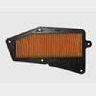R1 50/100 (A5E) 空氣濾清器