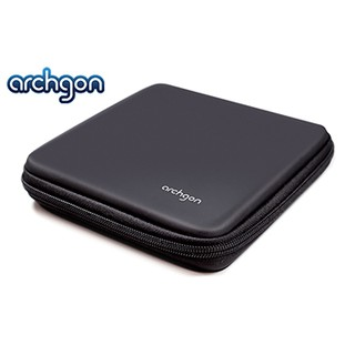 新品上架 Archgon PK-11K1 外接光碟機多功能保護套
